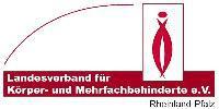 Landesverband für Körper- und Mehrfachbehinderte Rheinland-Pfalz e.V.